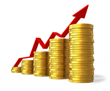 Zinseszinseffekt bei Tagesgeld nutzen