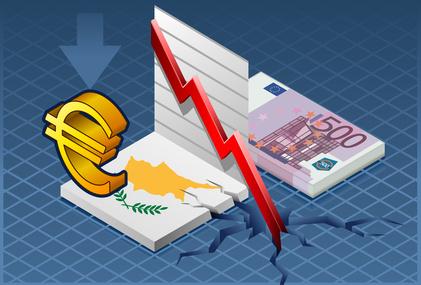 Zypern - Bankkrise als Blaupause?