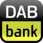 Logo DAB Bank Depotwechsel